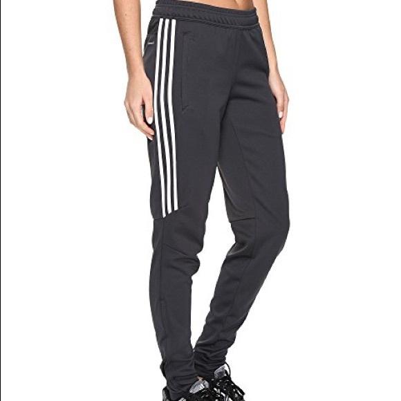 441f43dd995 adidas Pants - - Adidas tiro 17 training pants